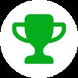 trophy-icon-img